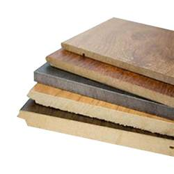 laminate flooring thickness