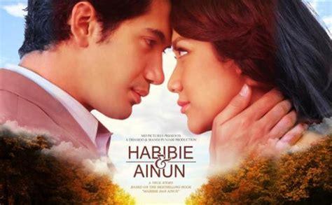 film romantis indonesia bikin baper 10 film romantis indonesia yang bakal bikin kamu baper