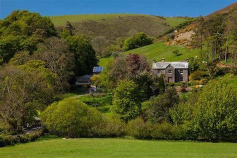Lynton Cottage Hotel For Sale by Search Character Properties For Sale In Exmoor Onthemarket