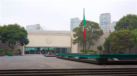 Find Mexico Museo Nacional De Antropologia Pictures View Photos Images Of Museo Nacional De