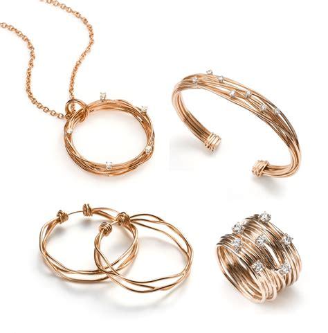 High Quality Dress Tp3271 Tm Flower Pink Fashion mattioli jewelry jewellery jewelry