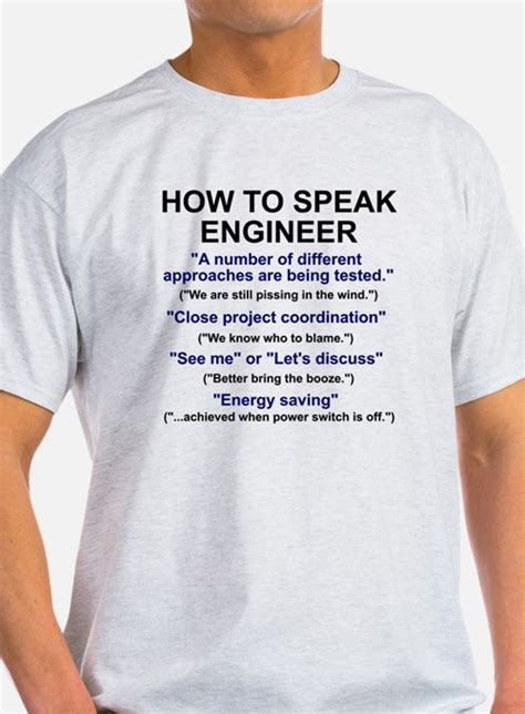 T Shirt Tshirt Engineering engineer t shirts shirts tees custom engineer