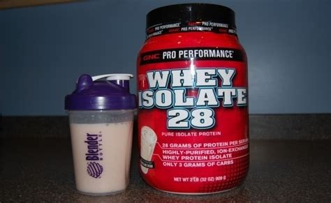 Six Pack Whey Protein 5 best six pack supplement stack supplements for six