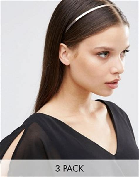 Twist Leather Large Travel Bag By Johnny Rosie by Hair Accessories Headbands Fascinators Asos