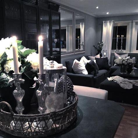 dark home decor 17 best ideas about dark home decor on pinterest