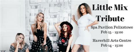 little mix show black magic the little mix show where to take our