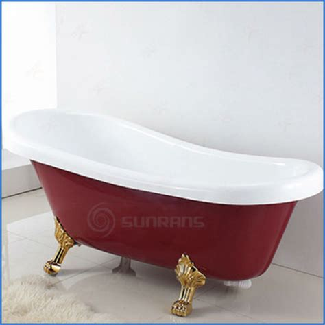 Used Copper Bathtubs For Sale by Sale Luxury Portable Freestanding Hammered Copper