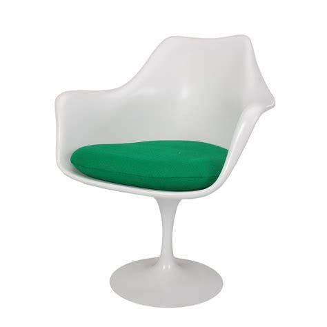 saarinen tulip armchair rentals event furniture rental