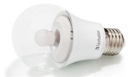 Led Light Bulb Buying Guide Led Buyer S Guide These New Ls Will Save You 163 163 163 S Tech Advisor
