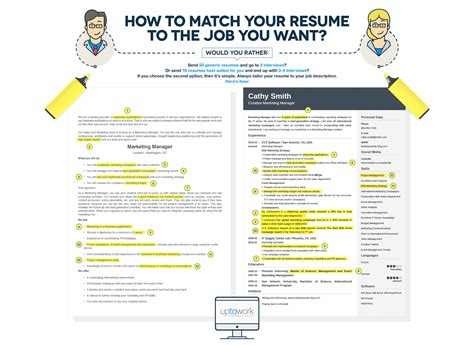 How To Write A Resume For A by How To Make A Resume A Step By Step Guide 30 Exles