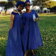 traditional shweshwe dresses 2017 african traditional