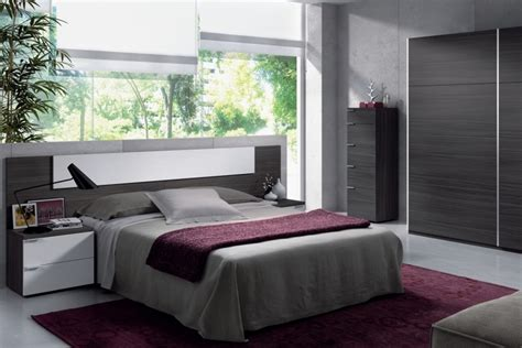 muebles el oferton dormitorio matrimonio adhara muebles el ofert 243 n de rivas