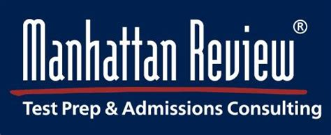 Mba Prep School Admissions Consulting by Pictures For Manhattan Review Gmat Gre Lsat Prep