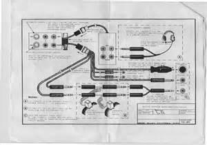 nutone intercom systems wiring diagram redman mobile home wiring diagram elsavadorla