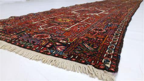 tappeti immagini tappeti iranian loom 28 images iranian loom tappeti