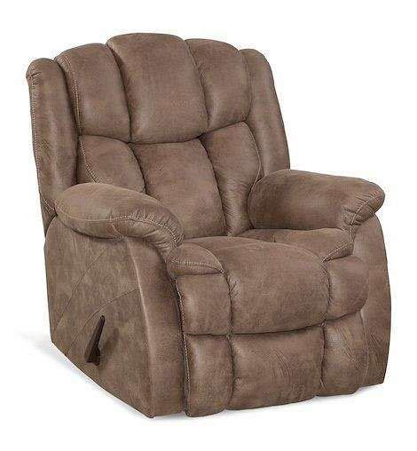 ffo recliners 1000 images about our father s day favorites on pinterest