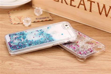 Kado Unik Jungle Hp Casing Hp Iphone Samsung 4 4s 5 5s 6 6 Jual Casing Hp Unik Sand Glitter Samsung S4 S5