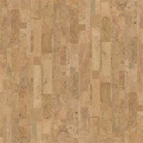Cork Flooring   Harris Cork