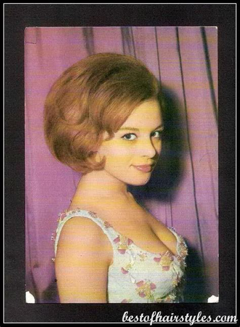 1960s hair dos foe black girls with locks 1960 hairstyles for women