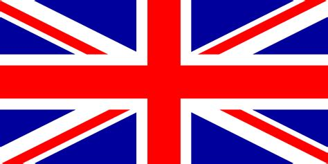 flags of the world union jack stage 2 british colonisation quot ahoy welcome to the new