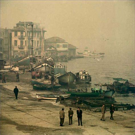 en gzel amlar resimleri en g 252 zel istanbul fotoğrafları 9 milliyet foto galeri
