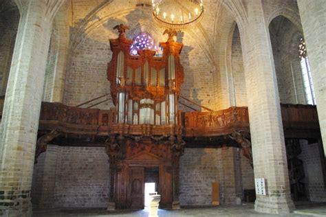 photo 224 la chaise dieu 43160 la chaise dieu 43182