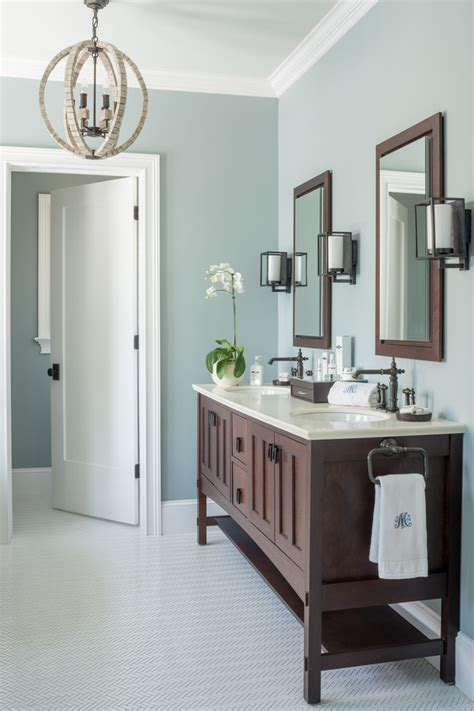 Bathroom Vanity Colors Innovative Kohler Medicine Cabinets In Bathroom Craftsman With Bronze Faucet Next To Bathroom