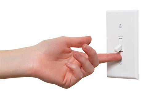 turn on light switch 1 8 2017 flip the switch united methodist church