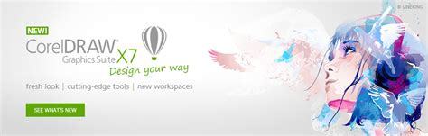 banner design in coreldraw x7 corel draw banner templates free gordonsdozing com
