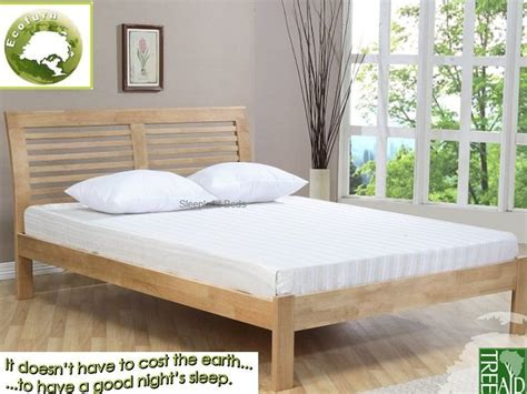 Wooden Bed Frames Sale King Size Bed Frame For Sale Size Of Bed Frames Resolution Beds Uk Emperor Size Bed