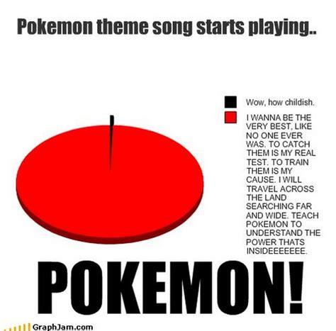 Pokemon Funny Memes - pokemon memes 14 pics