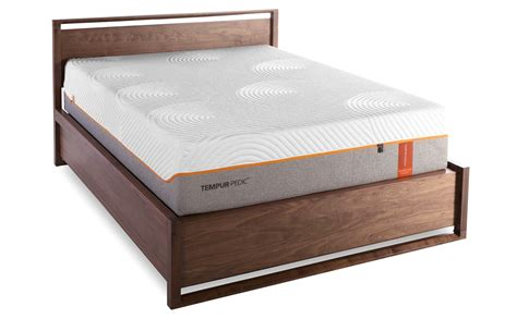 Heavenly Bed Mattress Reviews by 11 Gallery Of Tempurpedic Mattress King Size Price