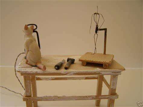 studio c dollhouse dollhouse minis miniature dollhouse artist s studio by la