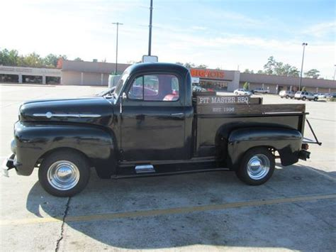 ford f10 find new 1953 ford f10 in united