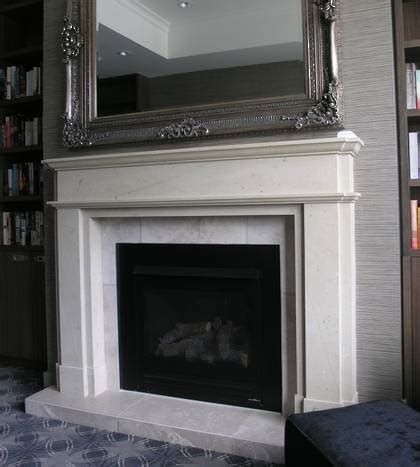 Classical Fireplace by Classical Upright Fireplace Carved In Hinuera