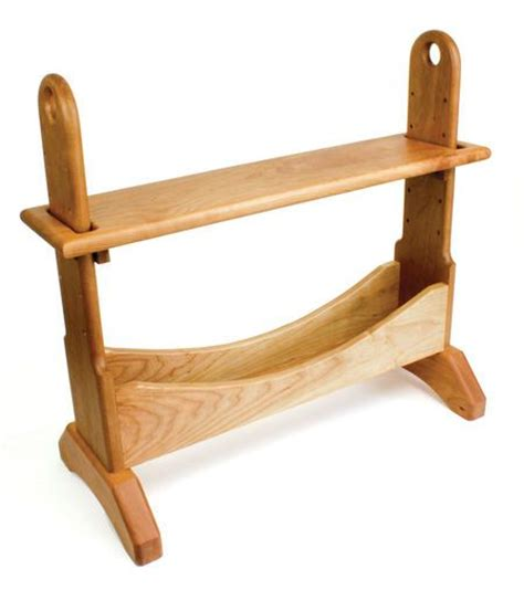 loom bench 1000 images about fibery goodness on pinterest wool