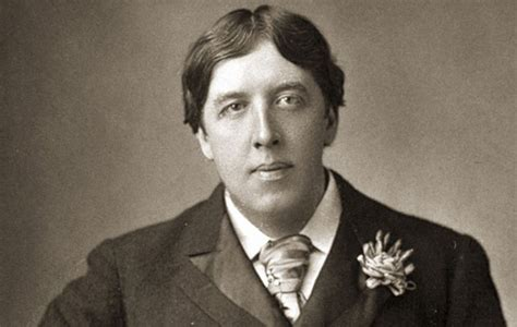 Oscar Wilde Top Ten Amazing Facts About Legend Oscar Wilde