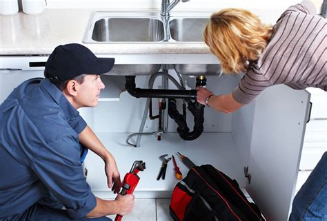 Atlanta Plumbing Repair - local plumbers atlanta 24 hour emergency plumbing repair