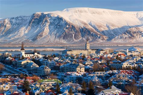 trips to iceland to see northern lights 46 unforgettable bucket list trips you can do on a budget