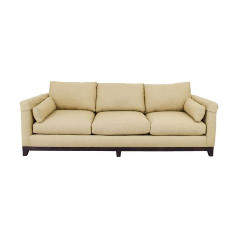 industries sofa industries sofas mjob