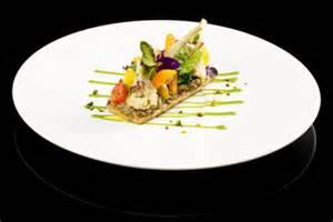 photos illustrations et vid 233 os de quot caviar d aubergine quot