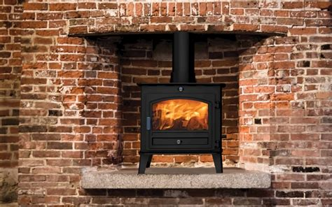 Fireplace Warehouse by Avalon Stoves Fireplace Warehouse Andover