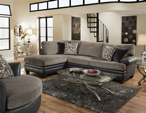 industries sectional sofa sofa albany industries sectional sofa 4 of 15 photos