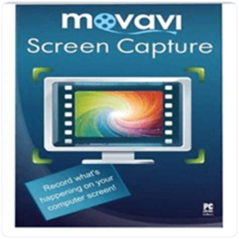 best recording software for pc top 10 best screen recording software for pc 2017 safe