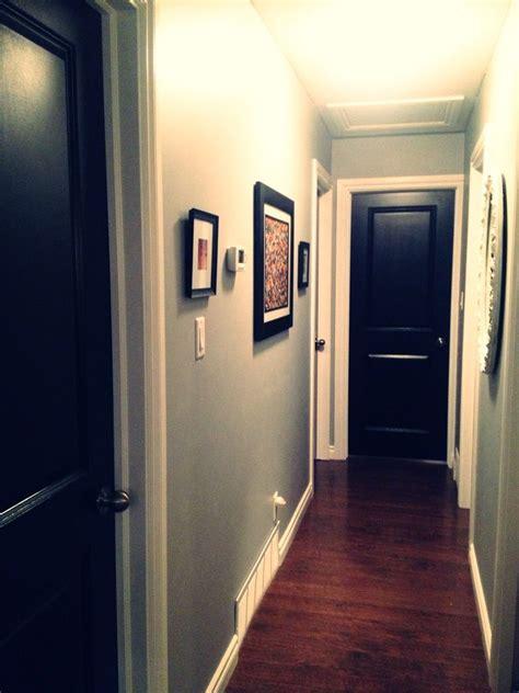 hallway  layout im  love