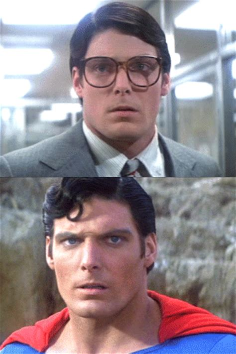 oliver queen clark kent superman jackass enough to image clark kent superman gif smallville wiki