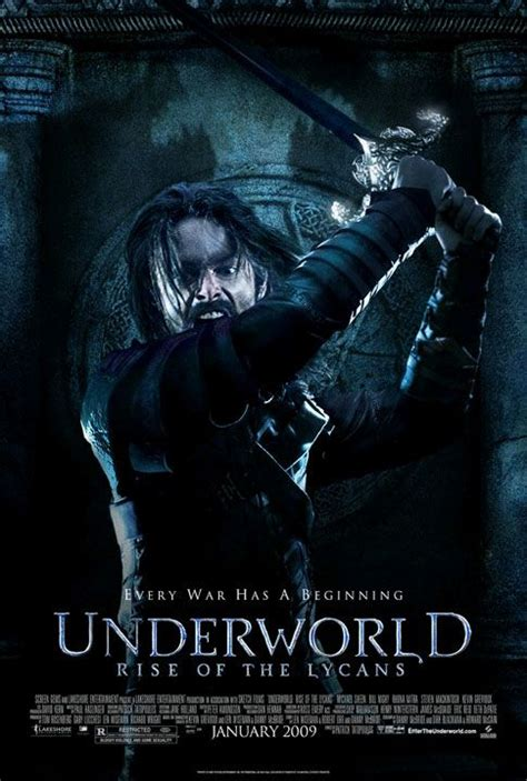 underworld film hollywood underworld rise of the lycans 2009 hindi dubbed movie