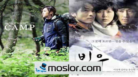 film drama korea tersedih 2017 10 film korea tentang petualangan atau adventure terbaik