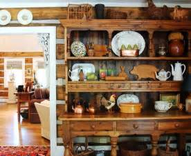 kitchen hutch decorating ideas marvelous china hutch look houston farmhouse dining room