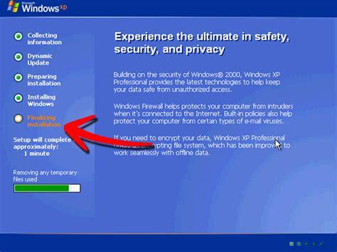 format hard drive keep windows xp x11 server windows xp download rantkedown